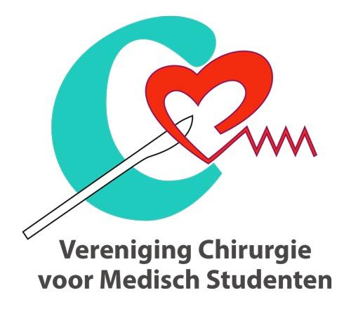 VCMS Leiden